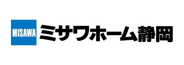 株式会社ミサワホーム静岡