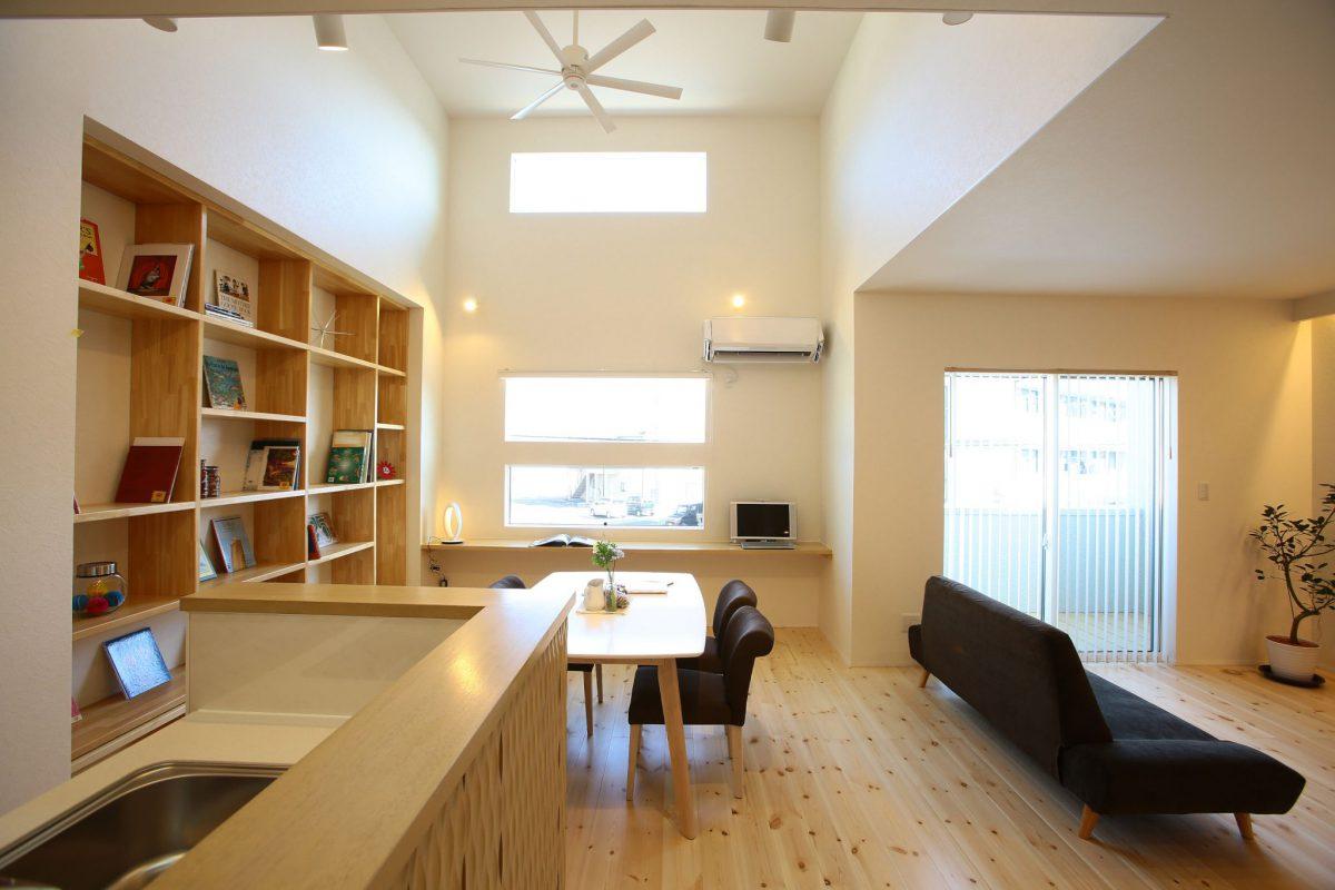 静岡市 清水区 葵区 駿河区 押切 新築 オープンハウス