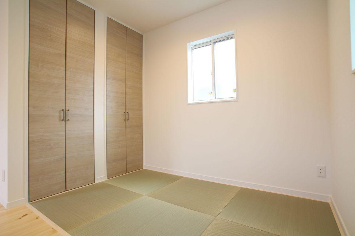畳 畳スペース 畳コーナー 和室